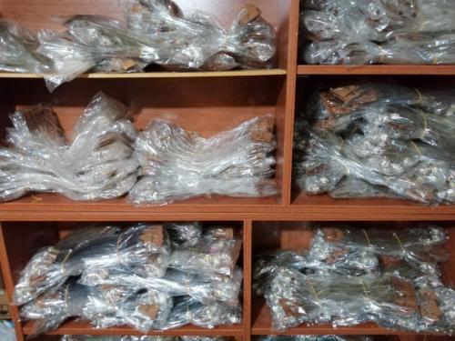 paketli mallar (1)