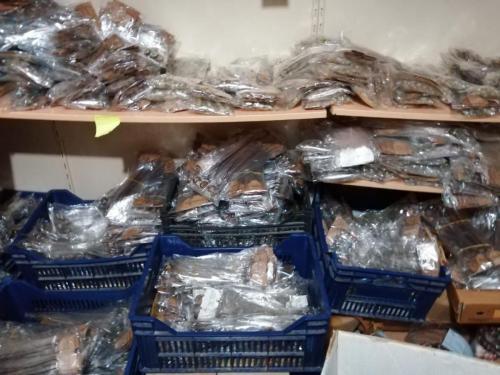 paketli mallar (2)